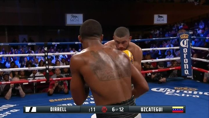 Andre.Dirrell.vs.Jose.Uzcategui.60fps.HDTV.720p.x264-ENG-MJD