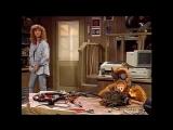 Alf Quote Season 3 Episode 6_Готово