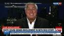 Новости на Россия 24 • Частный детектив обвинил Fox News в сговоре с Белым домом