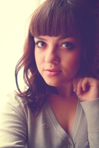 Ольга Малаева, 18 августа , Минск, id8365720