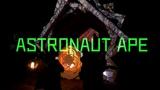 ASTRONAUT APE ПОТОК-2018