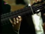 Narciso Yepes (guitarist) - Concerto de Aranjuez, Adagio by Joaqu