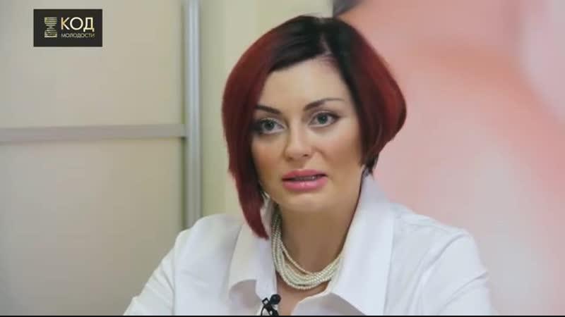 Юрковская Мария Григорьевна о системе ТМС 3action!