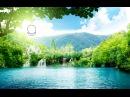 Вода. Новое измерение. Великая тайна воды 2
