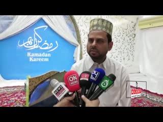 Pakistani in sharjah | beautiful iftar tent | news alert | faheem.portfolio | abdul faheem