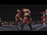 Mandy Leon &amp Solo Darling vs Amber Gallows &amp Deonna Purrazzo