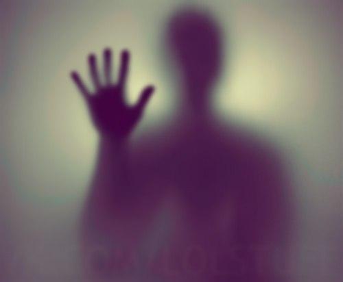 «Смертельный Номер» / 2007