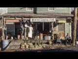Как изменилась графика Red Dead Redemption 2 с первого по четвёртый трейлер.
