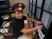 Эмиль Гильманов, 26 января 1981, Киев, id139494175