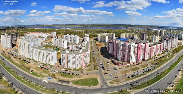 Сокол - май 2014
