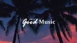 Just Good Music 'Jazz Hip Hop Radio 247