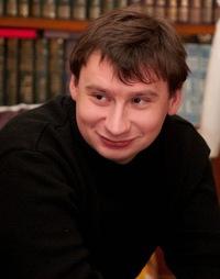 Egor Alekseev