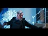 Дед Мороз. Битва Магов / Трейлер