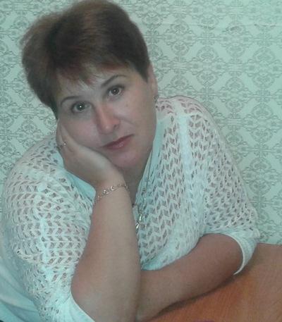 Лариса Лудинова, 7 декабря 1985, Нарьян-Мар, id31373124