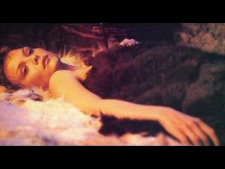 «Леди-ястреб» (1985): Трейлер / Официальная страница http://vk.com/kinopoisk