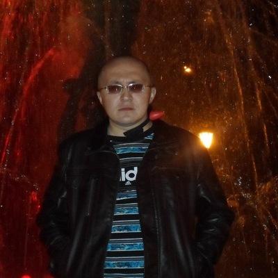 Олег Николаев, 1 января 1984, Нижний Новгород, id86406588