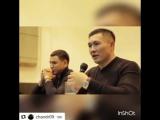 Ардак Назаров (240p).mp4