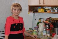 Фарида Галиева, 1 февраля 1958, Арск, id178415463