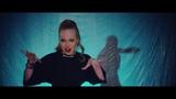 Elena Arutyunova - Blow the roof (2019)