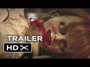 Annabelle Official Trailer 1 (2014)