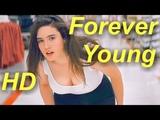 Timeless Beauty, Forever Young, Alphaville(Jennifer Connelly,1990s)Career Opportunities 1980's Music