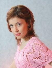 Юлия Куликова, 30 октября , Самара, id29320160