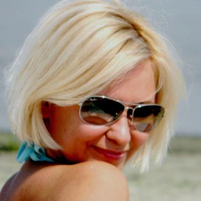 Татьяна Павличенко, 14 сентября , Киев, id6786601