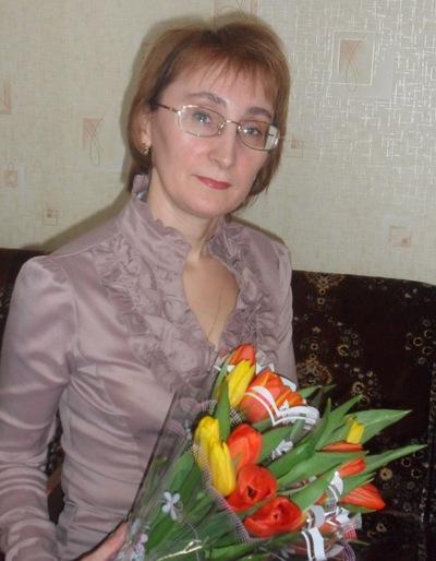 Елена Шабайлова, 11 мая 1990, Кандалакша, id54060294