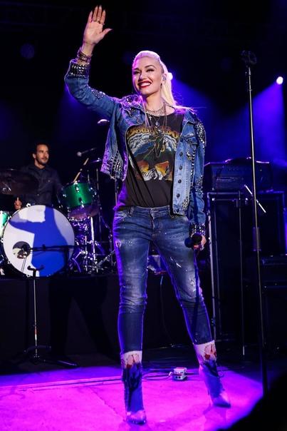 One Love Malibu Festival Benefit Concert