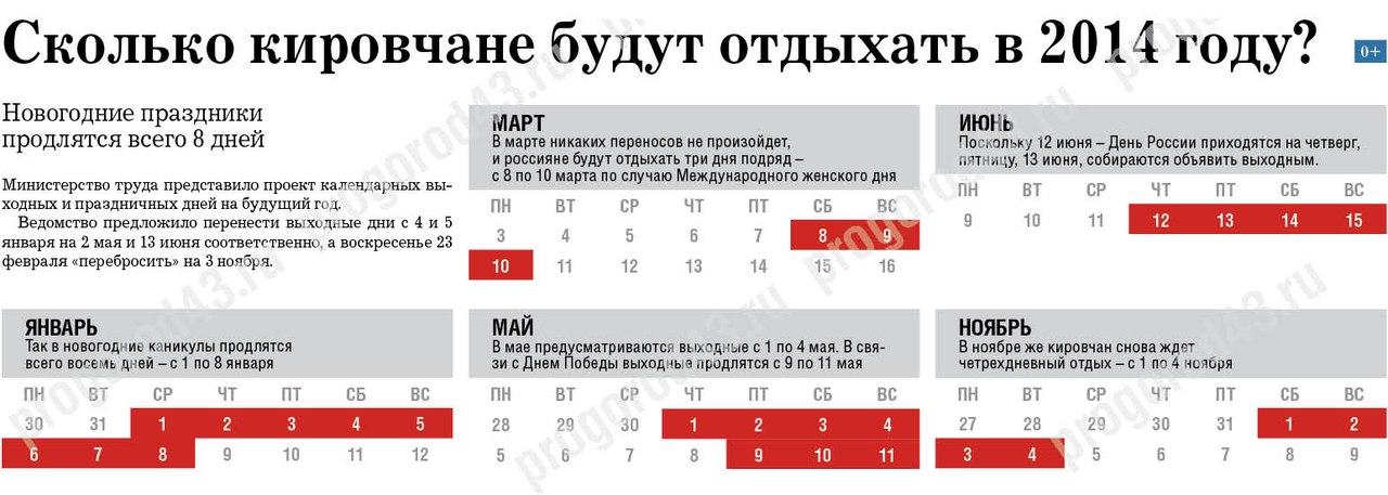 Календарь Отработанных Смен С Подсчётом Часов Android