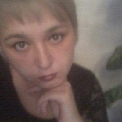 Елена Мельниченко, 22 апреля 1976, Днепропетровск, id178230449