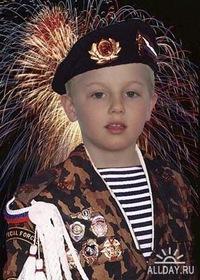 Иван Линкевич, 28 июля 1992, Красноярск, id134442383