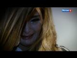 Андрей Малахов. Прямой эфир. Режиссера обвиняют в изнасиловании –27.02.2018