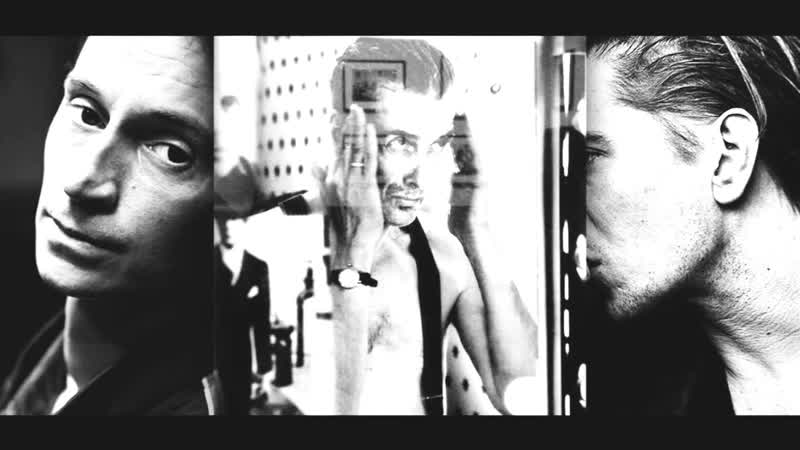 Oldman|Capaldi|Carlyle