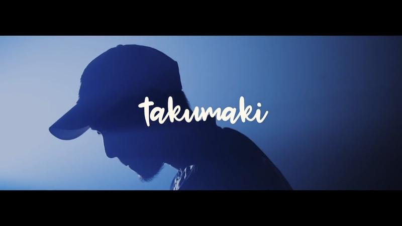 【MV】焚巻「Night Train」(Prod.FReECOol)
