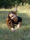 Натали Майборода фото #43