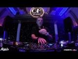 Jay Lumen en Magnetic Plug&ampplay