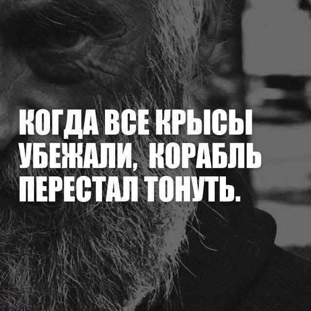 https://pp.userapi.com/c540100/v540100096/5b340/KZeBfgLmJcE.jpg
