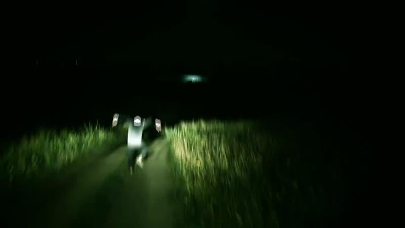 НОМ - Песня про зайцев NOM - Hare song 2017