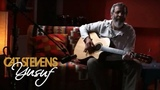 Yusuf Cat Stevens - Wild World (Redroom Sessions)