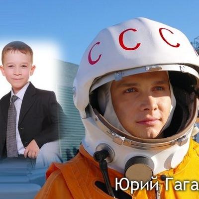 Никита Ерофеев, 2 февраля , Тольятти, id143671426