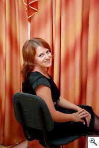 Наташа Меденцова, 24 мая 1984, Волгодонск, id220072460