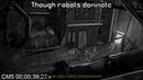 Chrono Trigger O Musical 17 - Os Restos Da Fábrica [Legendado] [V2]
