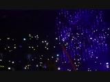 neon gravestones02.02.19