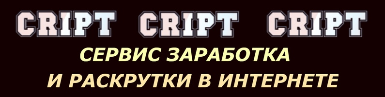 https://pp.userapi.com/c852024/v852024307/d1953/Bgx8Yt7CA8s.jpg