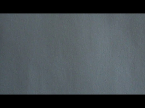 Хафиз «Одиночество мое, как уйти мне от тоски…»