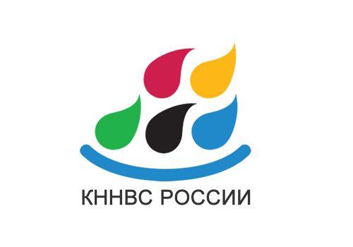 Комитет неолимпийских видов спорта РФ