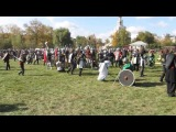 БДОМ-2014 14. Битва за сундуки