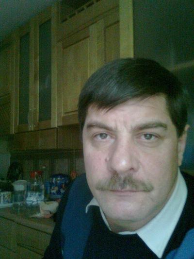 Иван Малышев, 8 февраля , Саранск, id204103652