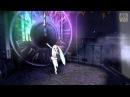 【Project DIVA 2nd】Romeo Cinderella by doriko ft. Hatsune Miku JPCSP/Fraps 720p HD